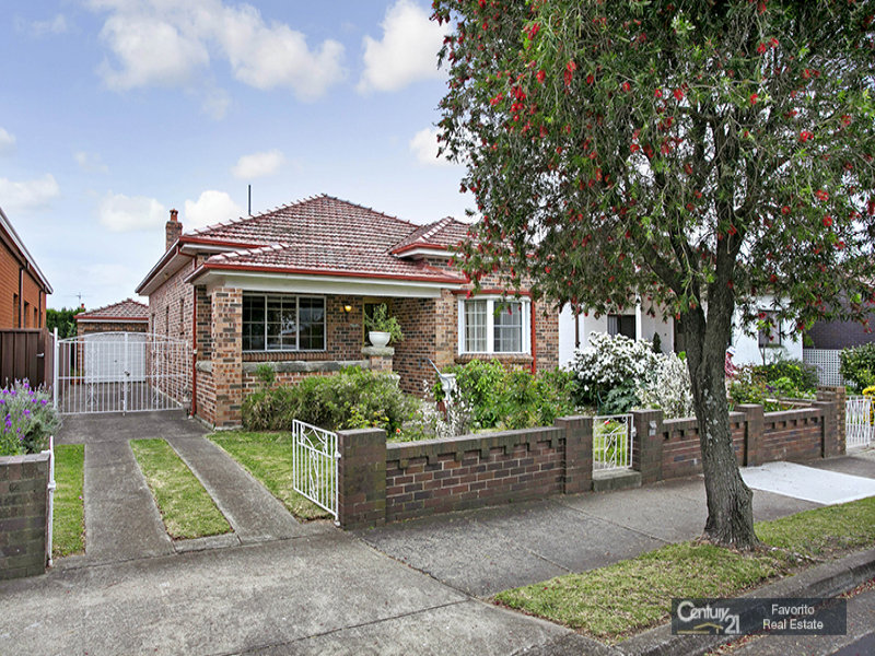 3 Nicoll Avenue, Earlwood, NSW 2206