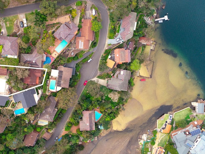 2 Cliff Haven Place, Yowie Bay, NSW 2228