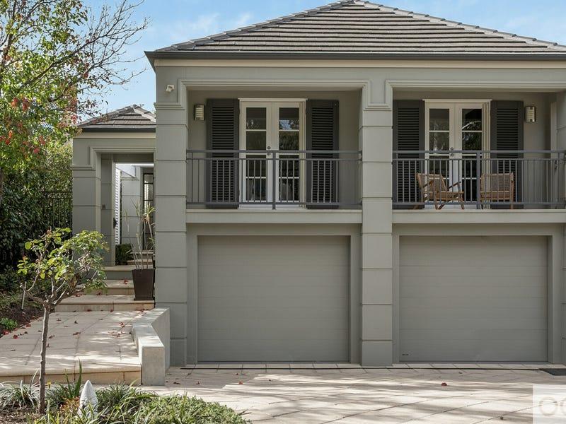 36 Howard Terrace, Hazelwood Park, SA 5066
