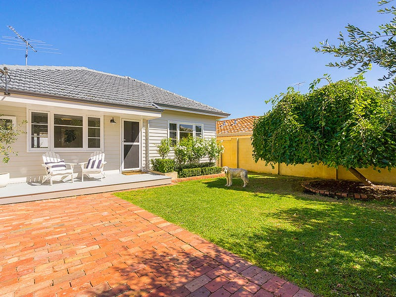 97 Burniston Street, Scarborough, WA 6019