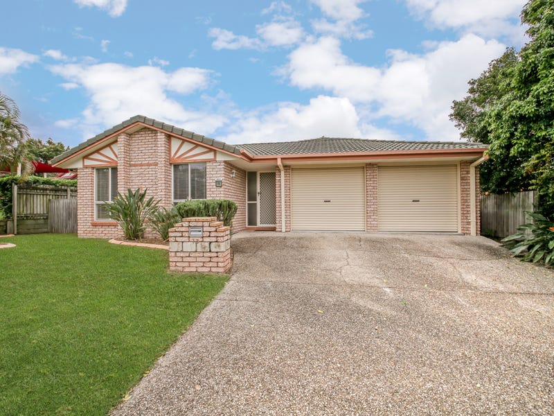 13 Bearke Place, Bracken Ridge, Qld 4017