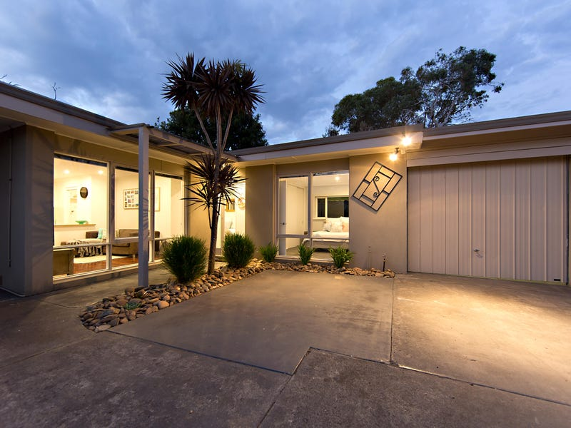 4/17 Eel Race Road, Carrum, Vic 3197