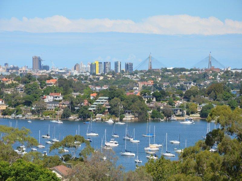 19  Northwood Road, Longueville, NSW 2066