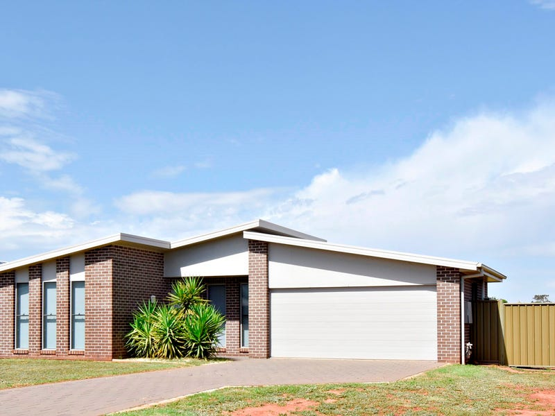 11 Thornett Place, Dubbo, NSW 2830