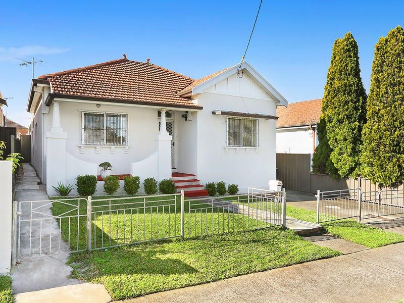 16 Belemba Avenue, Roselands, NSW 2196