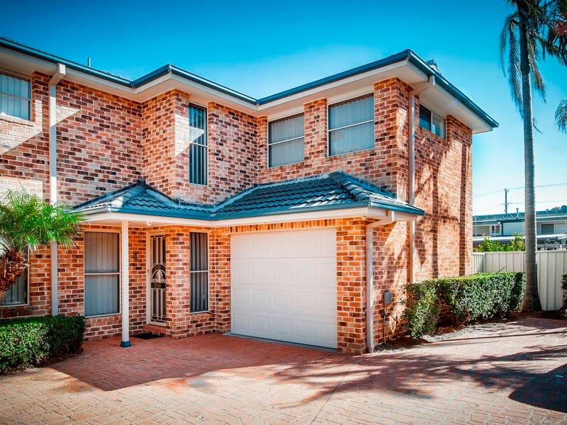 4/2-4 Koongara Street, Toowoon Bay, NSW 2261