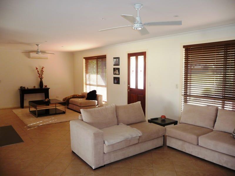 2 Opitz Crt, Mathoura, NSW 2710