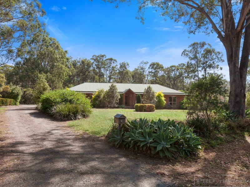 3 Grossman Place, Wallalong, NSW 2320