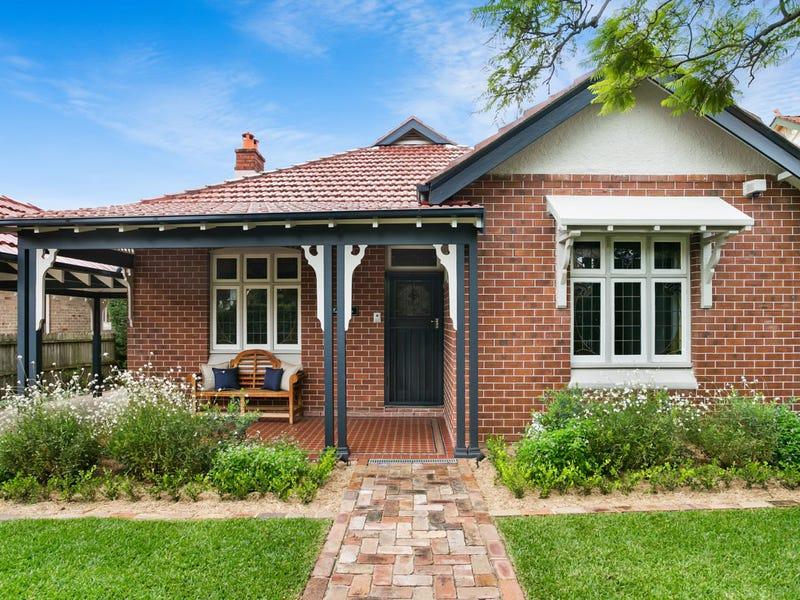 13 Holland Street, Chatswood, NSW 2067
