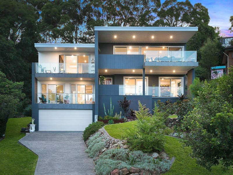 176 Merewether Street, Merewether, NSW 2291