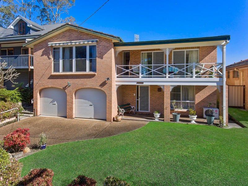 36 Jeannie Crescent, Berkeley Vale, NSW 2261