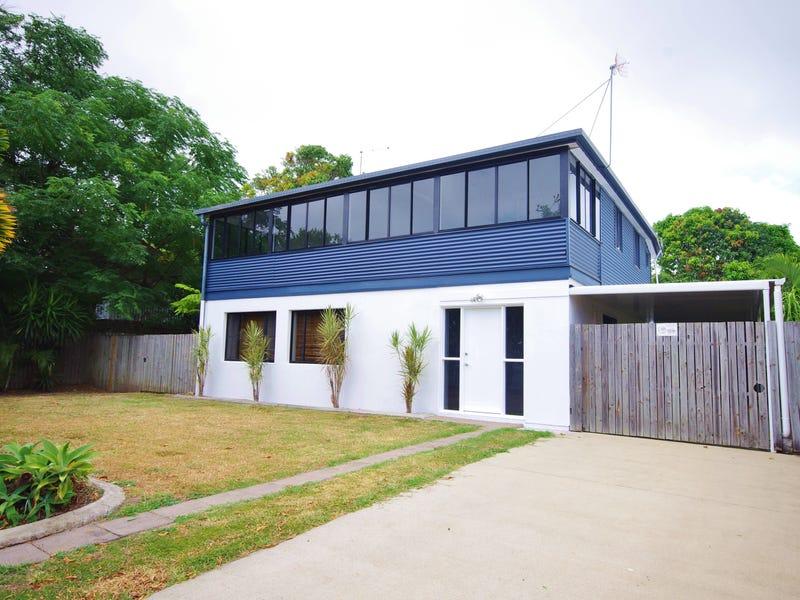15 Lloyd Street, West Mackay, Qld 4740