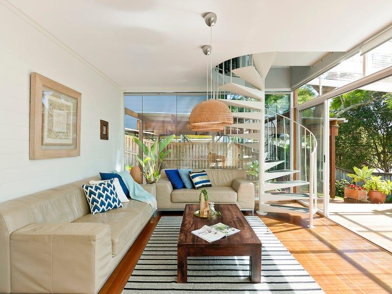 31 Prescott Avenue, Dee Why, NSW 2099