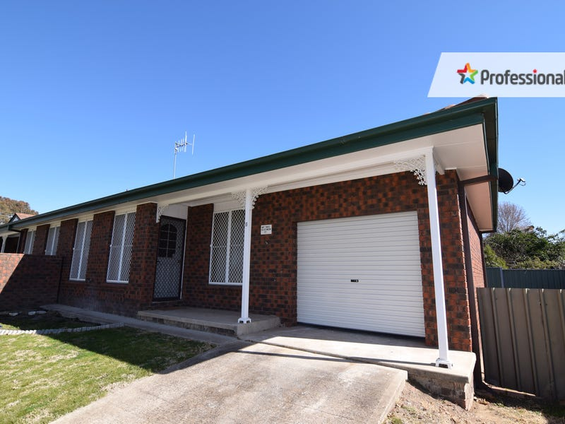 3/151 Seymour Street, Bathurst, NSW 2795