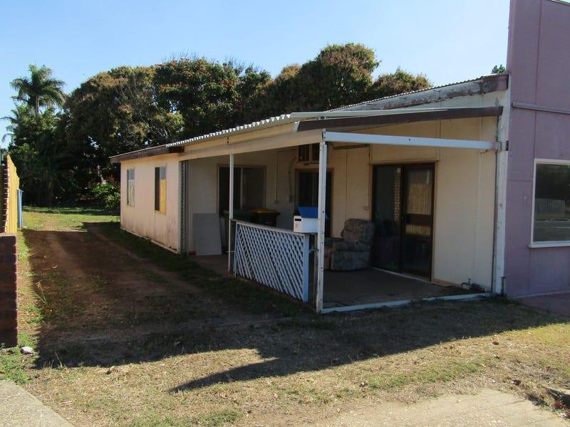 25 Murroona Road, Bowen, Qld 4805