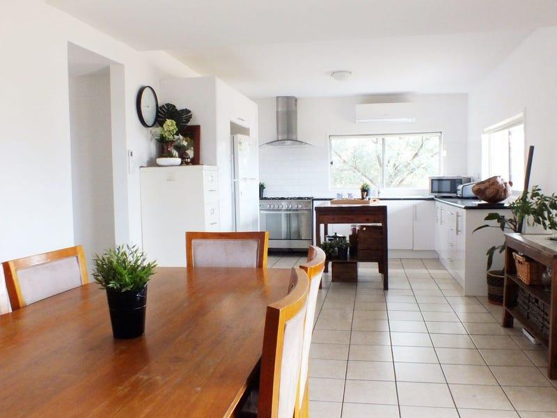 5 Tooheys lane, Illabo, NSW 2590