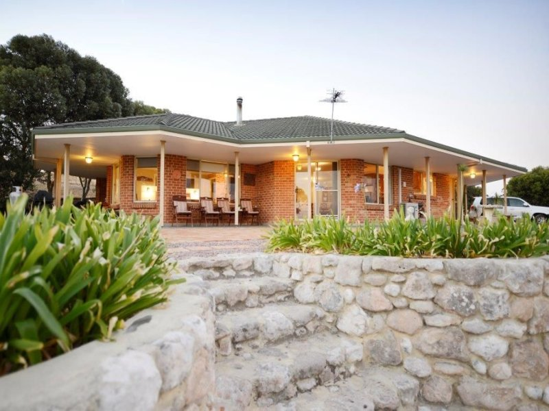 Address available on request, Esperance, WA 6450