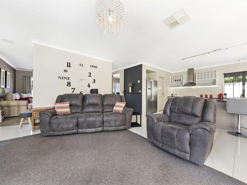 165 Kilmore Road, Heathcote, Vic 3523