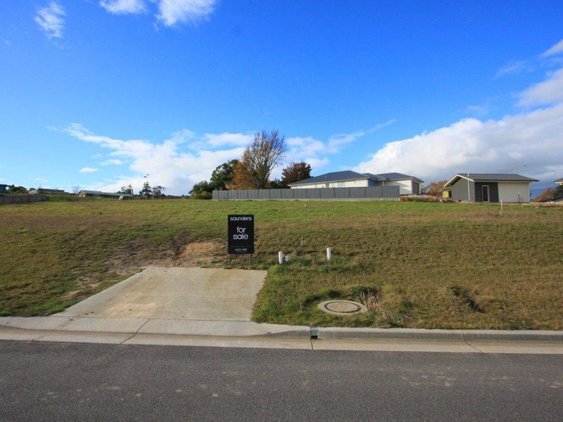 16 Spring Grove, Latrobe, Tas 7307