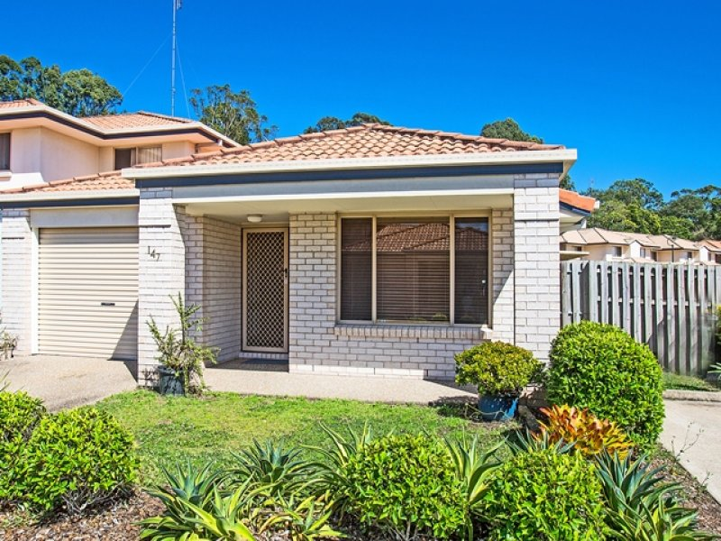 147 / 2 Falcon Way, Tweed Heads South, NSW 2486