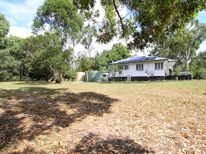 1 School Rd, Moore, Qld 4306