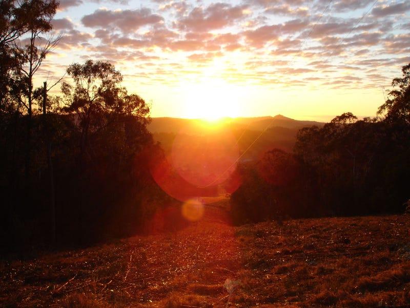 796 Glens Creek Road, Nymboida, NSW 2460