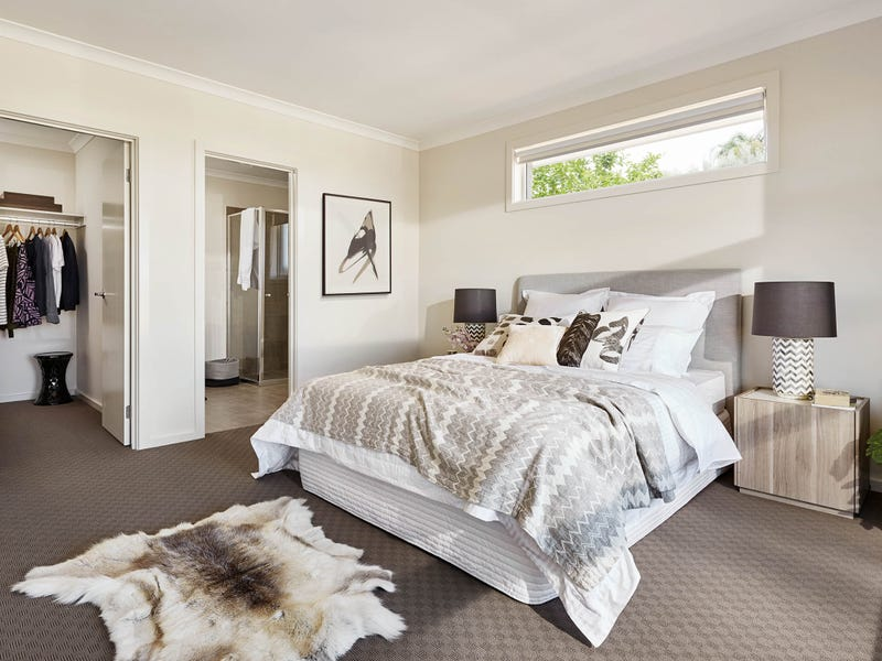 Lot 2087 Steen Ave (Aurora Estate), Epping, Vic 3076