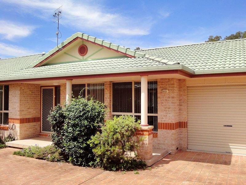 4/25 Murson Crescent, North Haven, NSW 2443