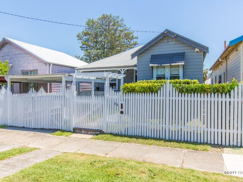 88 Fawcett Street, Mayfield, NSW 2304