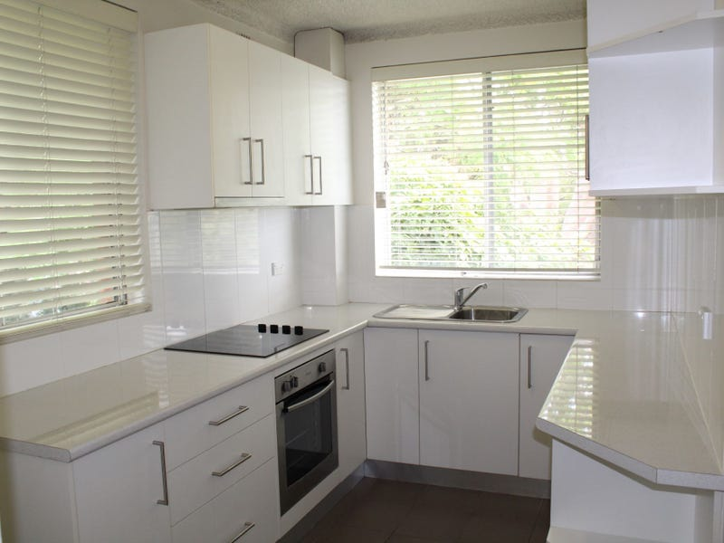 24/47 Pacific Parade, Dee Why, NSW 2099