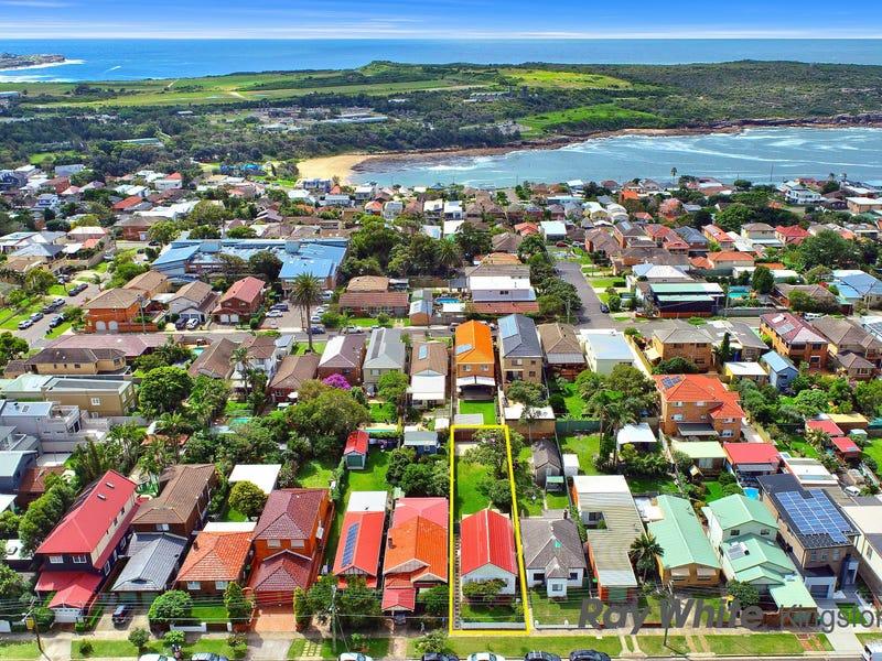 51 Austral St, Malabar, NSW 2036