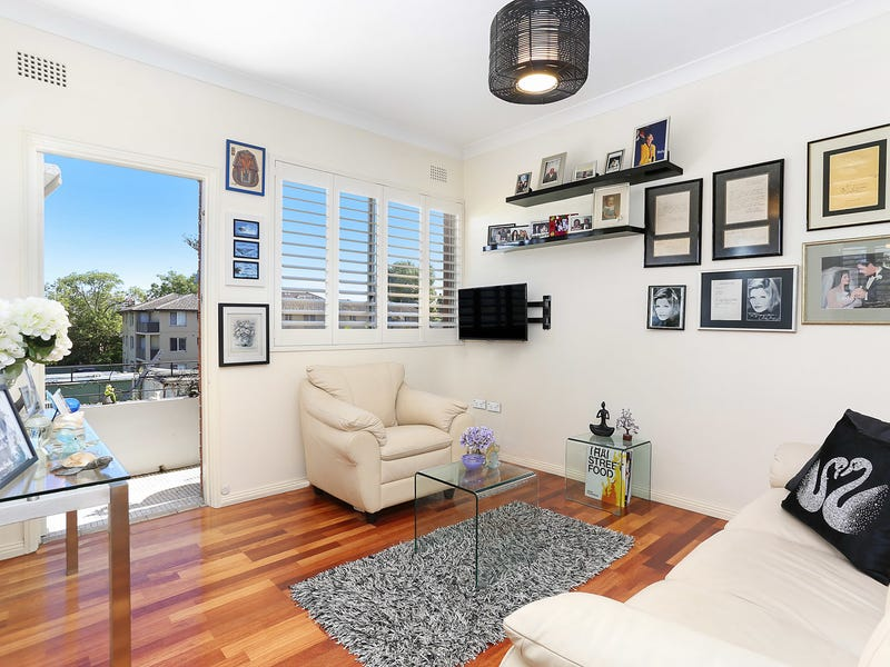 13/42 Wigram Street, Harris Park, NSW 2150