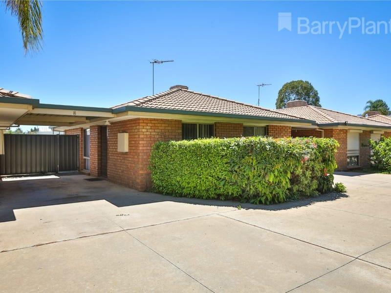 8/2 West Road, Buronga, NSW 2739