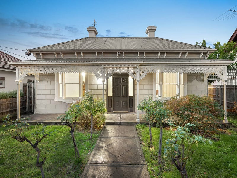 27 North Terrace, Clifton Hill, Vic 3068