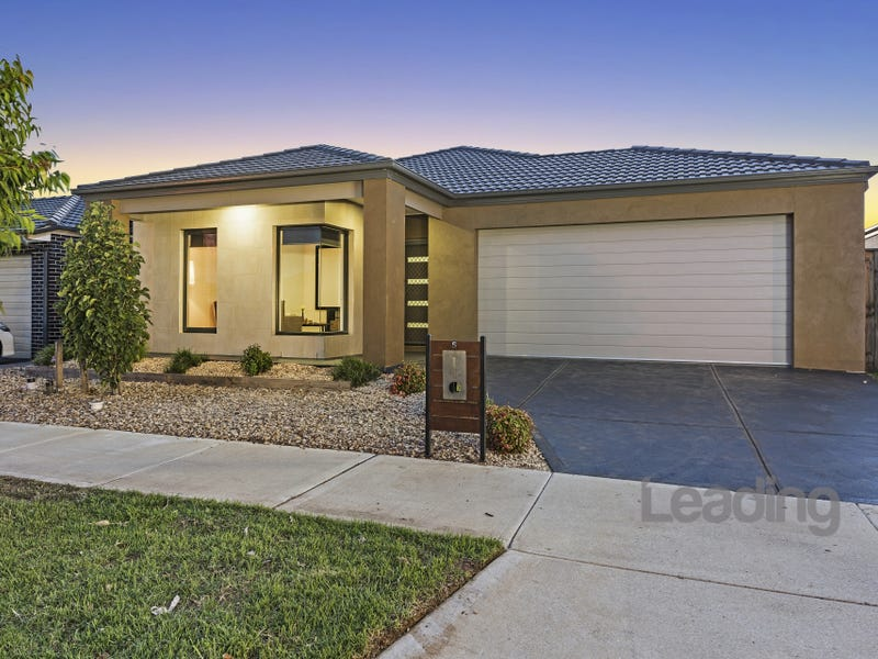 5 Spearys Road, Diggers Rest, Vic 3427