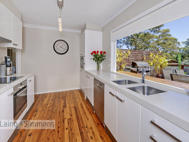 29 Alan Road, Berowra Heights, NSW 2082