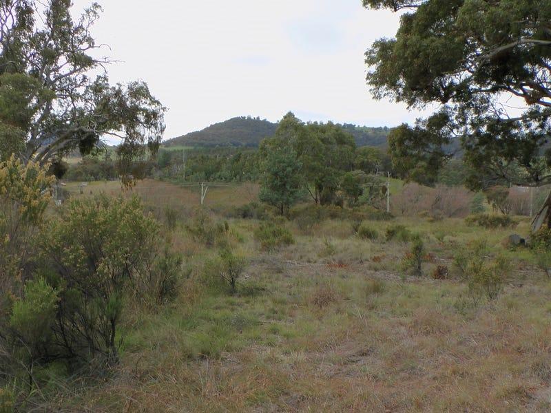 7011 Castlereagh Hwy, Ilford, NSW 2850