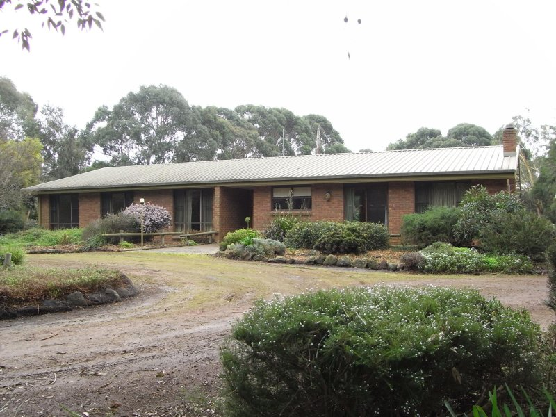 850 Timboon Nullawarre Rd, Timboon, Vic 3268