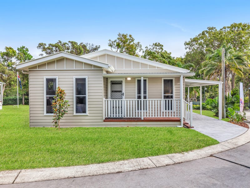 120a/2 Macleay Drive, Halekulani, NSW 2262