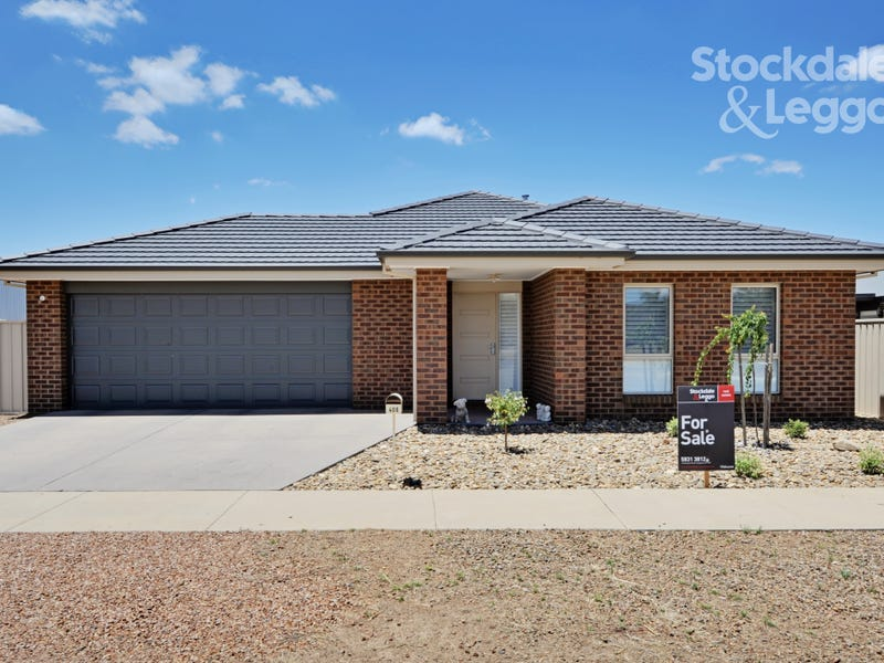 400 Goulburn Valley Highway, Shepparton North, Vic 3631