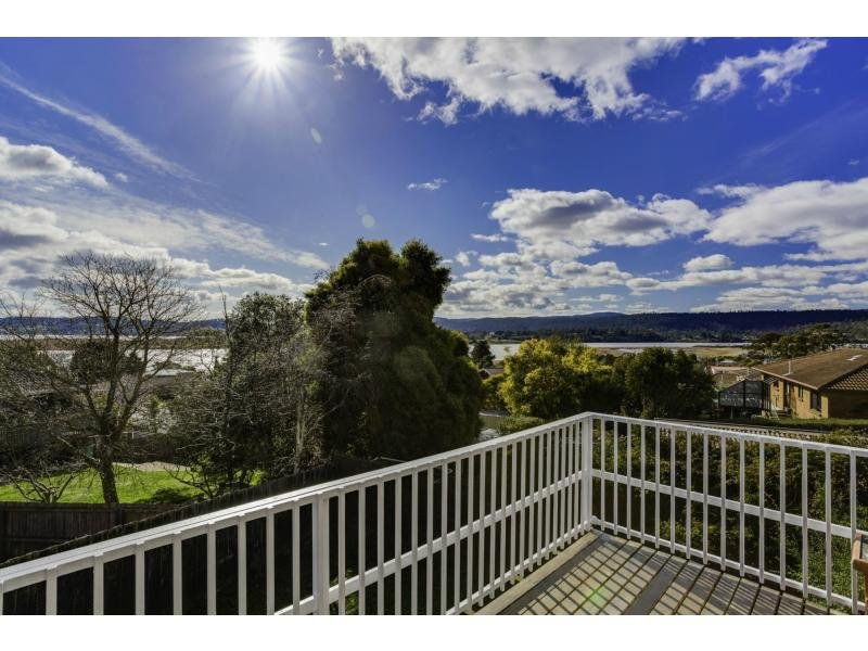 12 Partridge Drive, Legana, Tas 7277