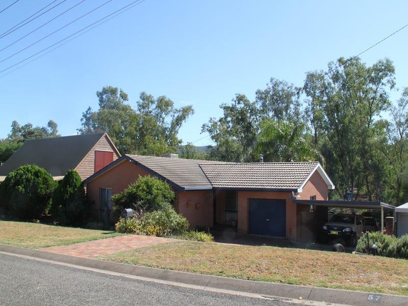 59 Graham Street, Calala, NSW 2340
