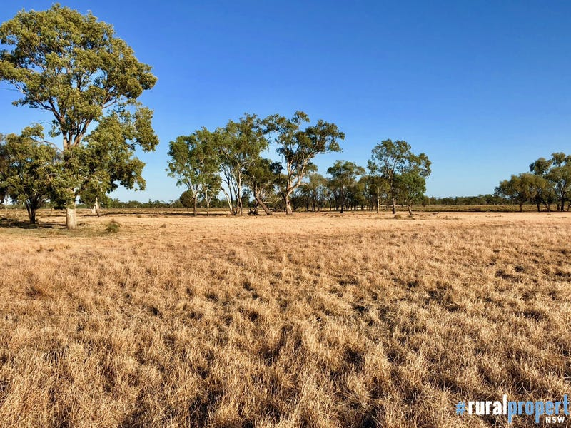 Address available on request, Wee Waa, NSW 2388