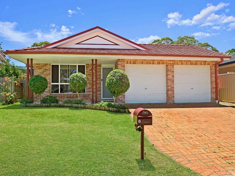 8 Carriage Way, Port Macquarie, NSW 2444