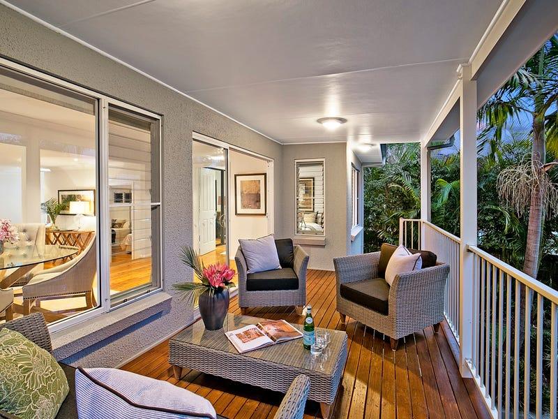 18 Beaconsfield Street, Newport, NSW 2106