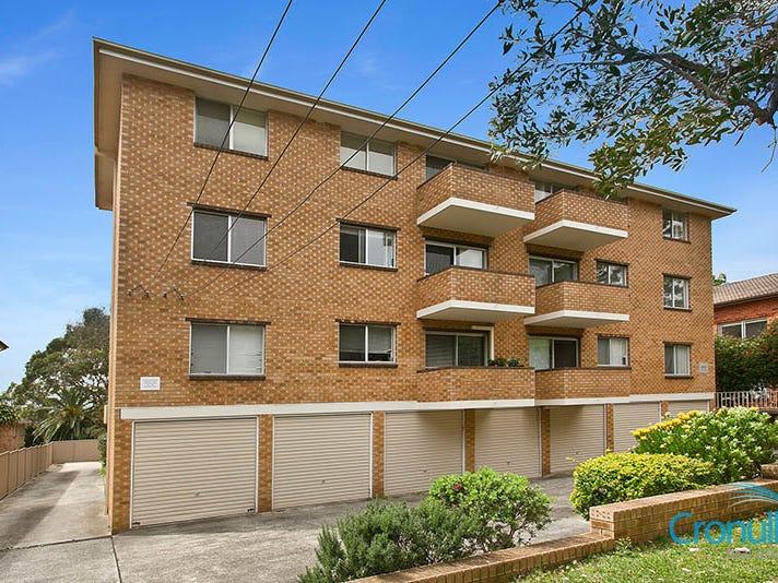 13-15 Allison Road, Cronulla, NSW 2230