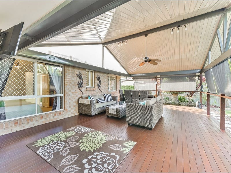 24 Agnes Court, Deception Bay, Qld 4508