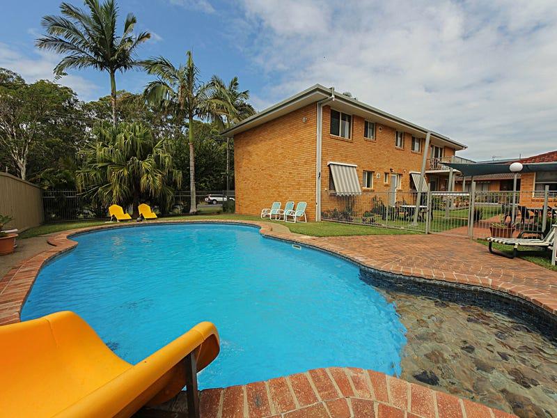 34-36 Prince Street, Coffs Harbour, NSW 2450