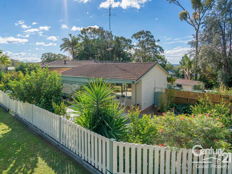 23 Jeannie Crescent, Berkeley Vale, NSW 2261
