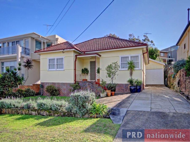 15 The Crescent, Hurstville Grove, NSW 2220